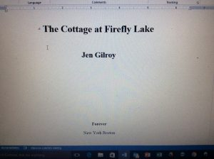 cottage-at-firefly-lake-cover