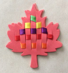 crafty-maple-leaf-300x283
