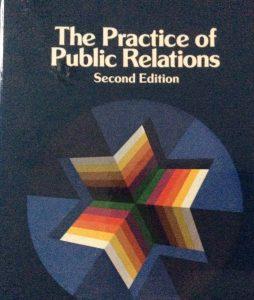 pr-textbook