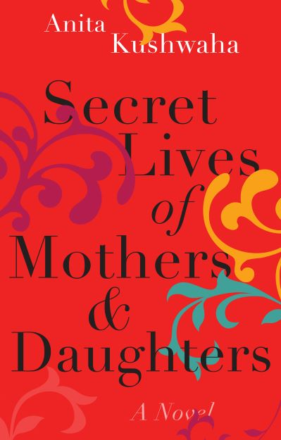 This image has an empty alt attribute; its file name is Secret-Lives-of-Mothers-and-Daughters-thumbnail.jpg