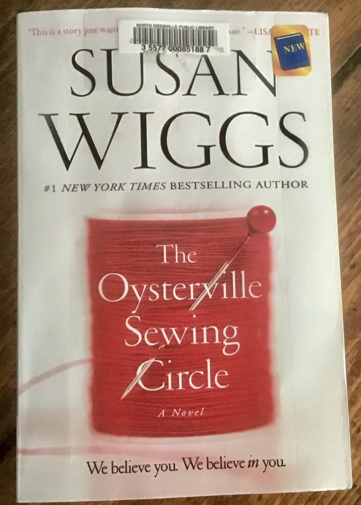 This image has an empty alt attribute; its file name is SusanWiggsTheOystervilleSewingCircle-731x1024.jpg
