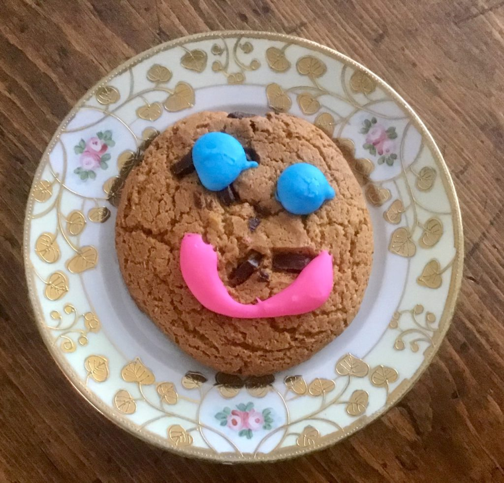 This image has an empty alt attribute; its file name is CookieTimHortonsSmileWeek2019-1024x981.jpg